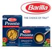 barilla_product_208x208