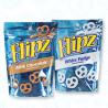 flipz_product_208x208