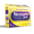 nexium_42ct_product_208x208