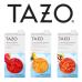 TazoIced_product_208x208