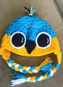 macaw watermarked