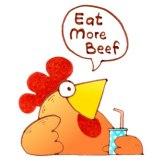 cartoon_chicken_shirt_chicken_eat_beef_t_shirt-p235954461198238288adw9e_325