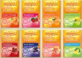 Emergen-C free samples, Free, samples, freebies, samples for kids, emergency, emerg