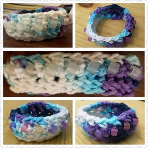 crochet, beads, beaded bracelet, uv beads, crochet bracelet, beaded bracelet, ultraviolet beads
