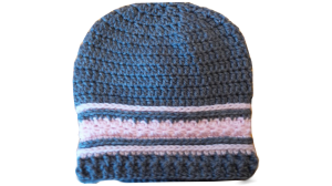 Star stitch hat pattern, star stitch, toddler crochet, crochet hat, star crochet, toddler,