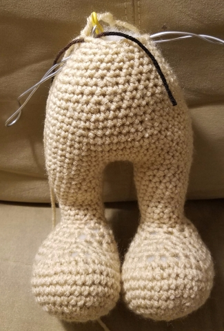 Crochet bunny, crochet, bunny, amigurumi